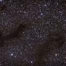 Barnard 142-3,                                Rolf1981