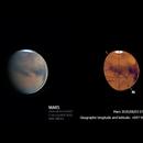 Mars - 2020-08-02-0744UT,                                Anis Abdul