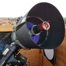Observatory,                                Alessandro Bianconi