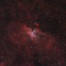 M16,                                Lothlorien