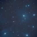 M45/ Les Pléiades,                                bubu_77