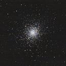 Messier 005,                                Miskiewicz
