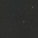 M101 & M51 autour d'Alkaid,                                FranckIM06