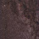 part of Cepheus from Egypt,                                Marek Smiatacz