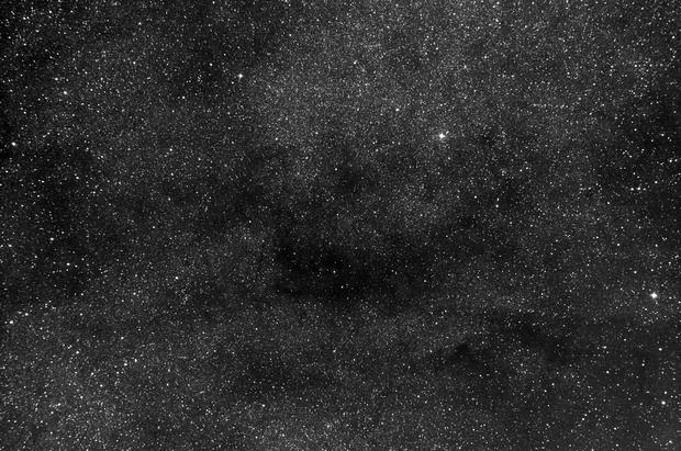 Barnard B289,                                Robson Hahn
