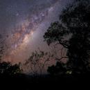 Galaxy Tilt,                                Rod771