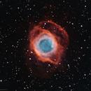 Helix  Nebula,                                Rodney Watters