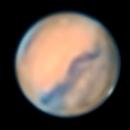 Mars 08/10/2020,                                nyda83