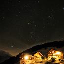 Tirolo Night,                                Astrojoint