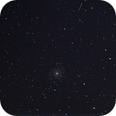 Messier M74,                                TheGovernor