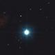 NGC 2024,                                Spacecadet