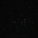 M44 Beehive,                                PeterCPC
