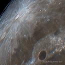 Moon,                                Blacksheep79