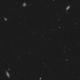 Eastern Virgo Cluster - M88, M90, M91 and friends - LRGB,                                Roberto Botero