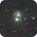 IC348,                                Ray Heinle