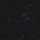 NGC663,                                Kirchen Claude