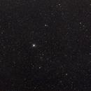 Nova Centauri 2013,                                Cory Schmitz