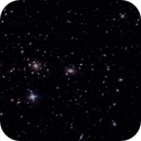 NGC4874 Coma Cluster,                                Sean McCully