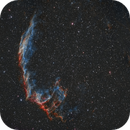 NGC 6992,                                Preis Alois