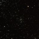 NGC1907,                                David Chiron