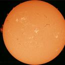 Sun of 2014/05/03,                                Jean-Paul GODARD