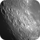 Moon #13-4,                                Molly Wakeling