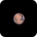 Mars Animation,                                thakursam