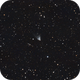 Nebulosa variabile di Hubble (NGC 2261),                                Giuseppe Nicosia
