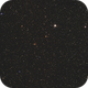 Auriga wide field Canon 1000D defiltered Samyang 85mm 101x20s,                                patrick cartou