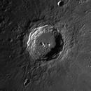 Copernicus,                                Stefano Giardinelli