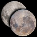 Mineral vs. Regular Moon,                                SamuelLG