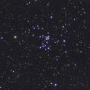 NGC2281 in LRGB,                                Scott