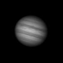 First Jupiter Mak127/1500,                                guillau012