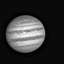 Jupiter 20140313,                                antares47110815