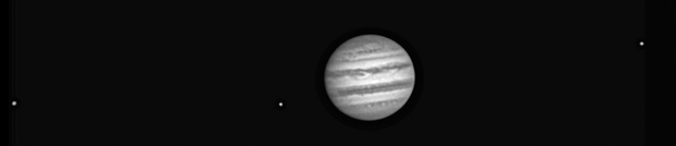Jupiter ,                                antares47110815