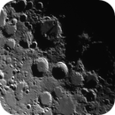 Moon - Werner/ Aliacensis / Stofler,                                Pascal Gouraud