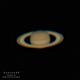 Saturn,                                Mr. Ashley McGlone
