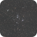 M47,                                Axel Debieu-Potel