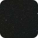 M57, Wide Field Image,                                PhotonCollector