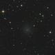 Leo II - Dwarf Galaxy,                                Falk Schiel