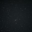 M31 (wide field),                                Jon Tabor