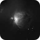 M42,                                Tareq Abdulla