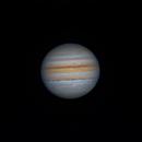 Jupiter  24-Jul-2021,                                Markus A. R. Langlotz