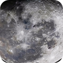 International Space Station Lunar Transit,                                Dyno05