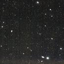 Region M105,                                Julian Köpke