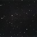 arp 319,                                Thomas Ebert