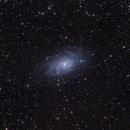 M33,                                Nick