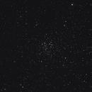 NGC663,                                Ivaylo Stoynov