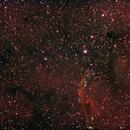 IC1396,                                Michael_Xyntaris