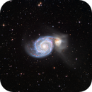 M51,                                Chris Massa